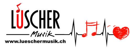 Lüscher Musik