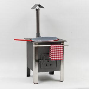 Raclette-Oefeli